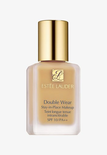 DOUBLE WEAR STAY-IN-PLACE MAKEUP SPF10 30ML - Foundation - 2N1 desert beige