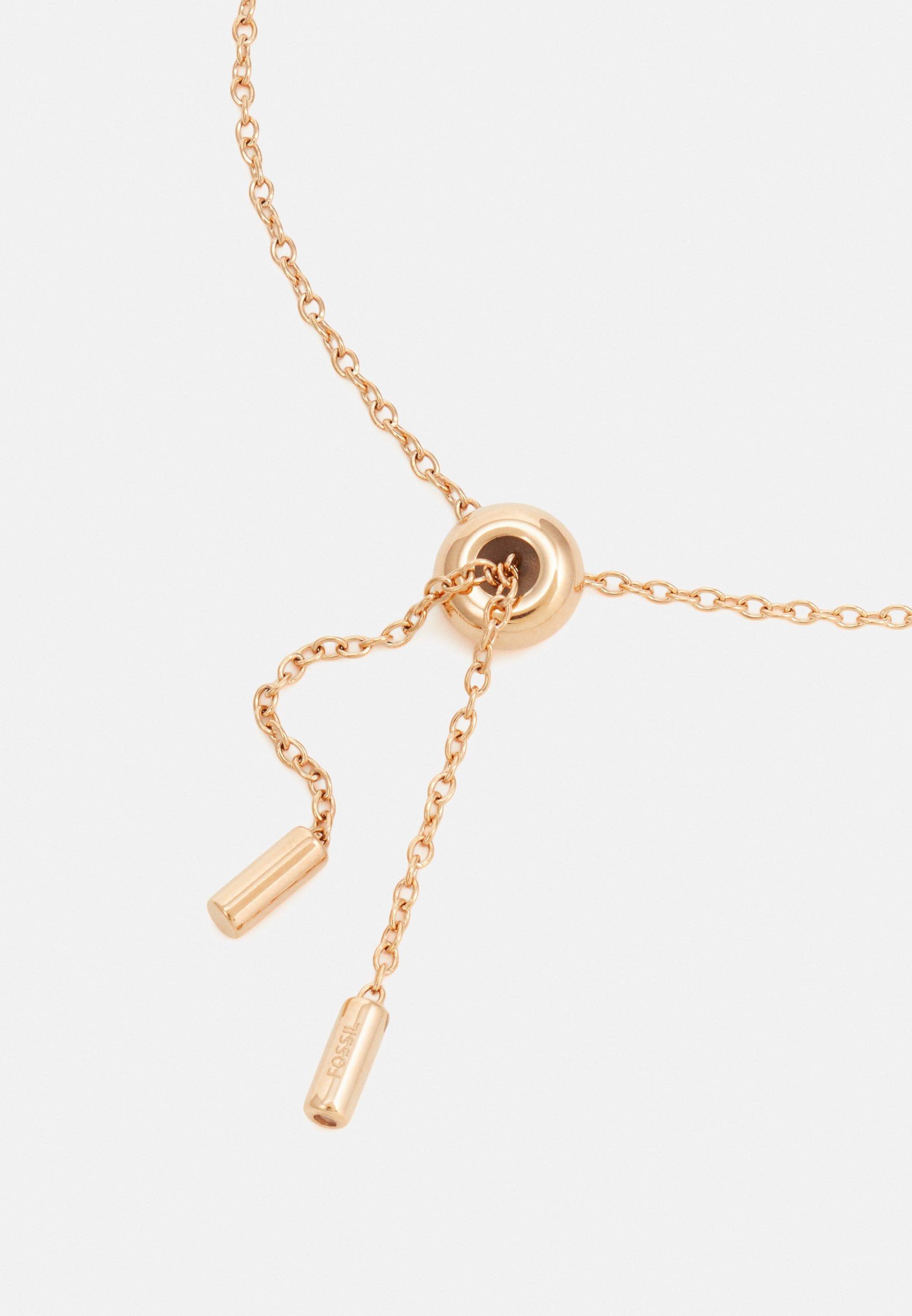 Women VINTAGE ICONIC - Bracelet