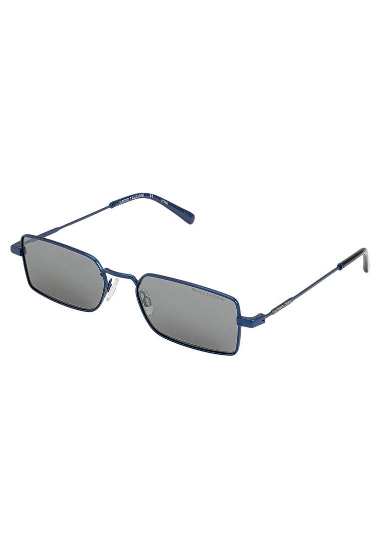 Sergio Tacchini - Sunglasses - navy
