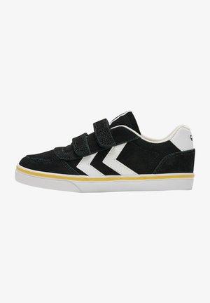 STADIL  - Sneakers laag - black
