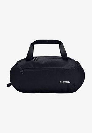 ROLAND DUFFEL - Sports bag - black