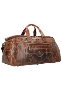 Billy the Kid - Holdall - brown - 5