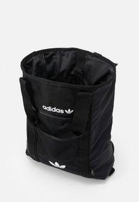 adidas Originals - Rucksack - black/white - 2