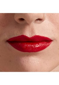 Nyx Professional Makeup - SHOUT LOUD SATIN LIPSTICK - Lipstick - the best - 3