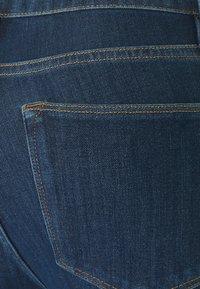 Frame Denim - HIGH - Skinny džíny - henning - 2