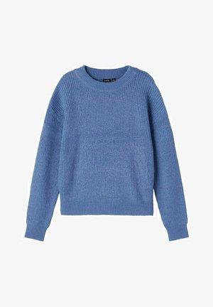 Maglione - dutch blue