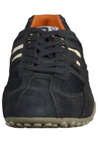 Geox - Trainers - blue - 5