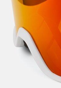 Smith Optics - VOUGE - Ski goggles - ignitor mirror - 4