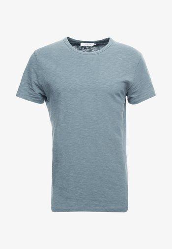 LASSEN  - T-shirt - bas - stormy weather