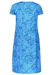 Live Unlimited London - Day dress - blue - 3