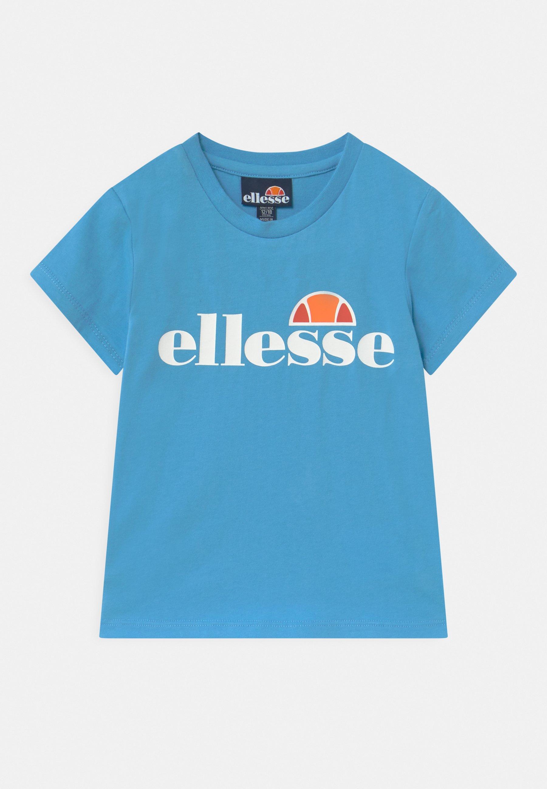 Kids RAZOR BABY UNISEX - Print T-shirt