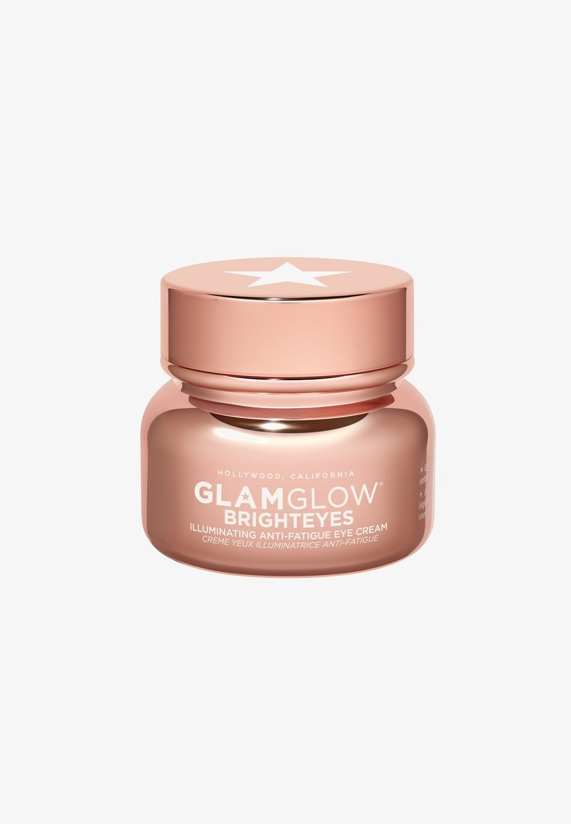 Glamglow - BRIGHTEYES™ ANTI-FATIGUE EYE CREAM - Eyecare - -