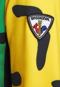Rossignol - BESSI - Topper langermet - multicolor - 6