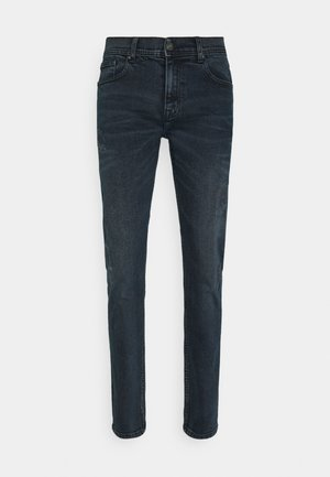 Slim fit jeans - ash blue