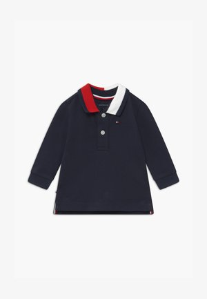 BABY - Polo shirt - blue