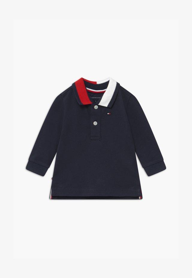 BABY - Polo shirt - blue