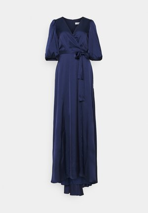 JASMINE - Occasion wear - navy