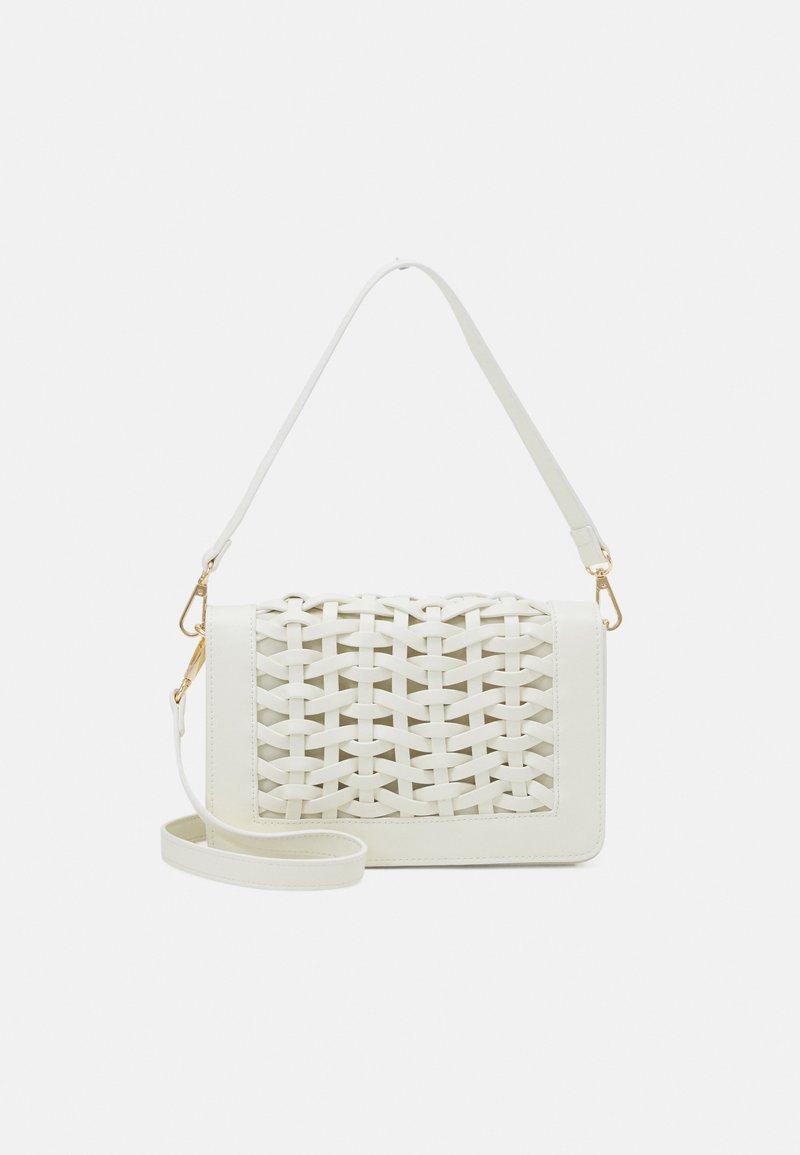 Even&Odd - Handbag - white