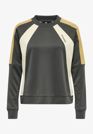 Sweatshirts - magnet