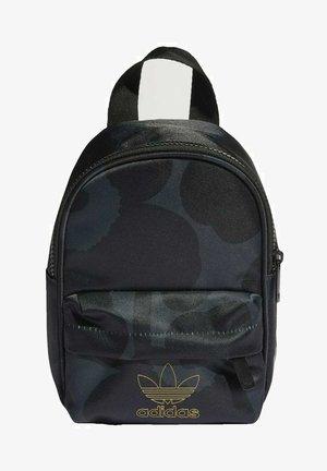MINI ORIGINALS - Backpack - grey