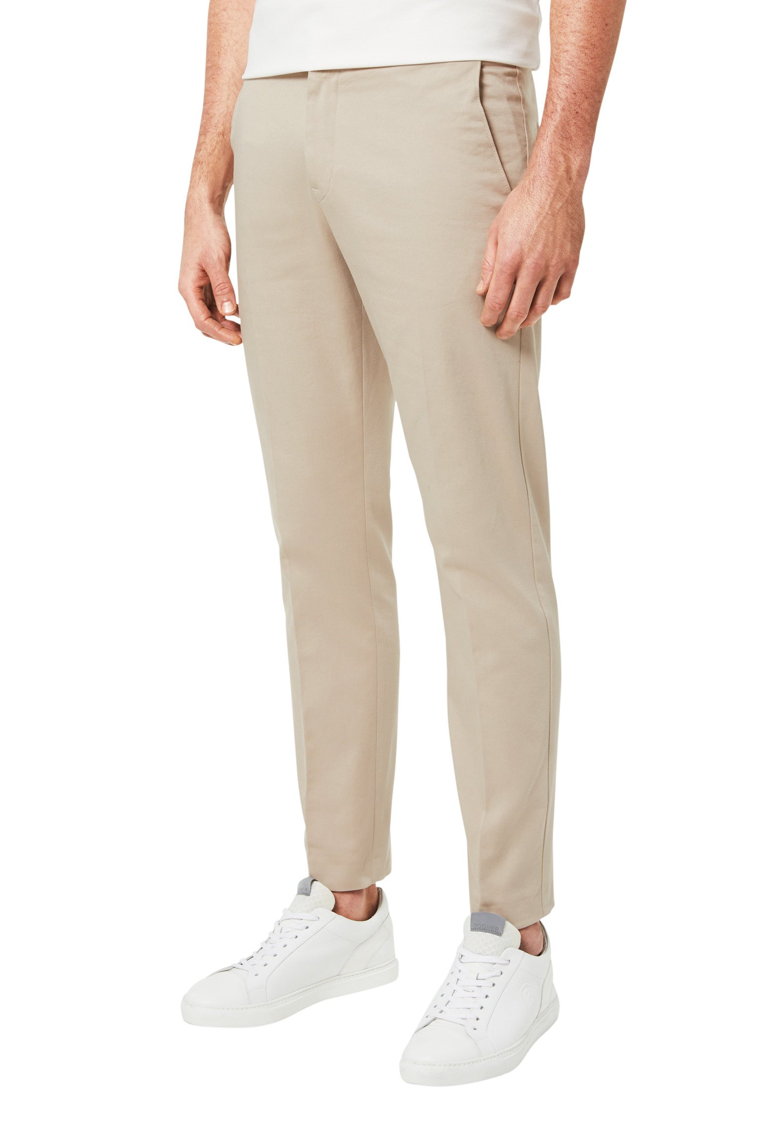 Homme RILEY - Chino