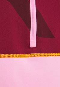 Kari Traa - STIL - Long sleeved top - prism - 2
