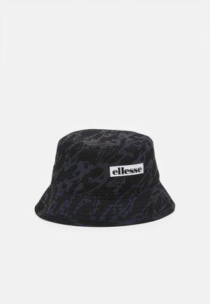 LUCCIA BUCKET HAT UNISEX - Hat - iridescent