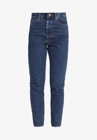 Dr.Denim - NORA - Relaxed fit jeans - mid retro - 4