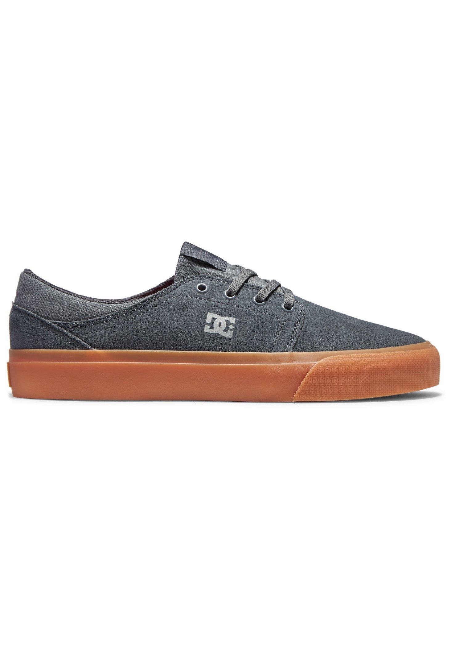 Herrer TRASE  - Sneakers