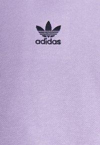 adidas Originals - HOODIE - Hoodie - hope - 7