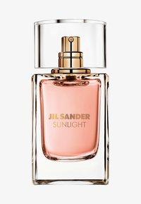 Jil Sander Fragrances - SUNLIGHT EAU DE INTENSE EAU DE PARFUM - Eau de Parfum - - - 0