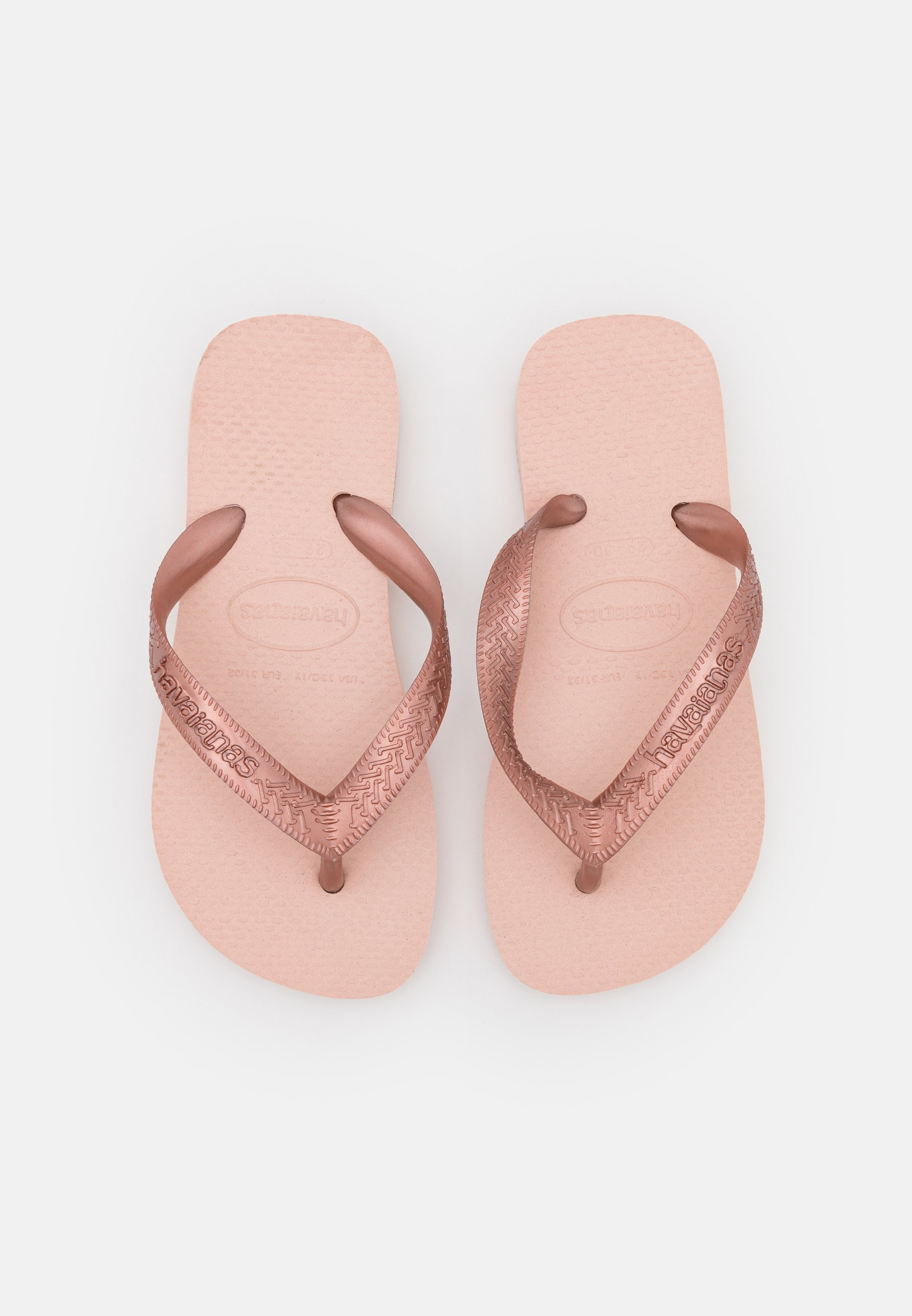 Kids TOP TIRAS   - T-bar sandals