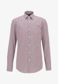 BOSS - JANGO - Shirt - purple - 4