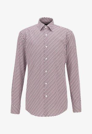 JANGO - Shirt - purple