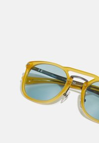 Persol - UNISEX - Sunglasses - miele - 3