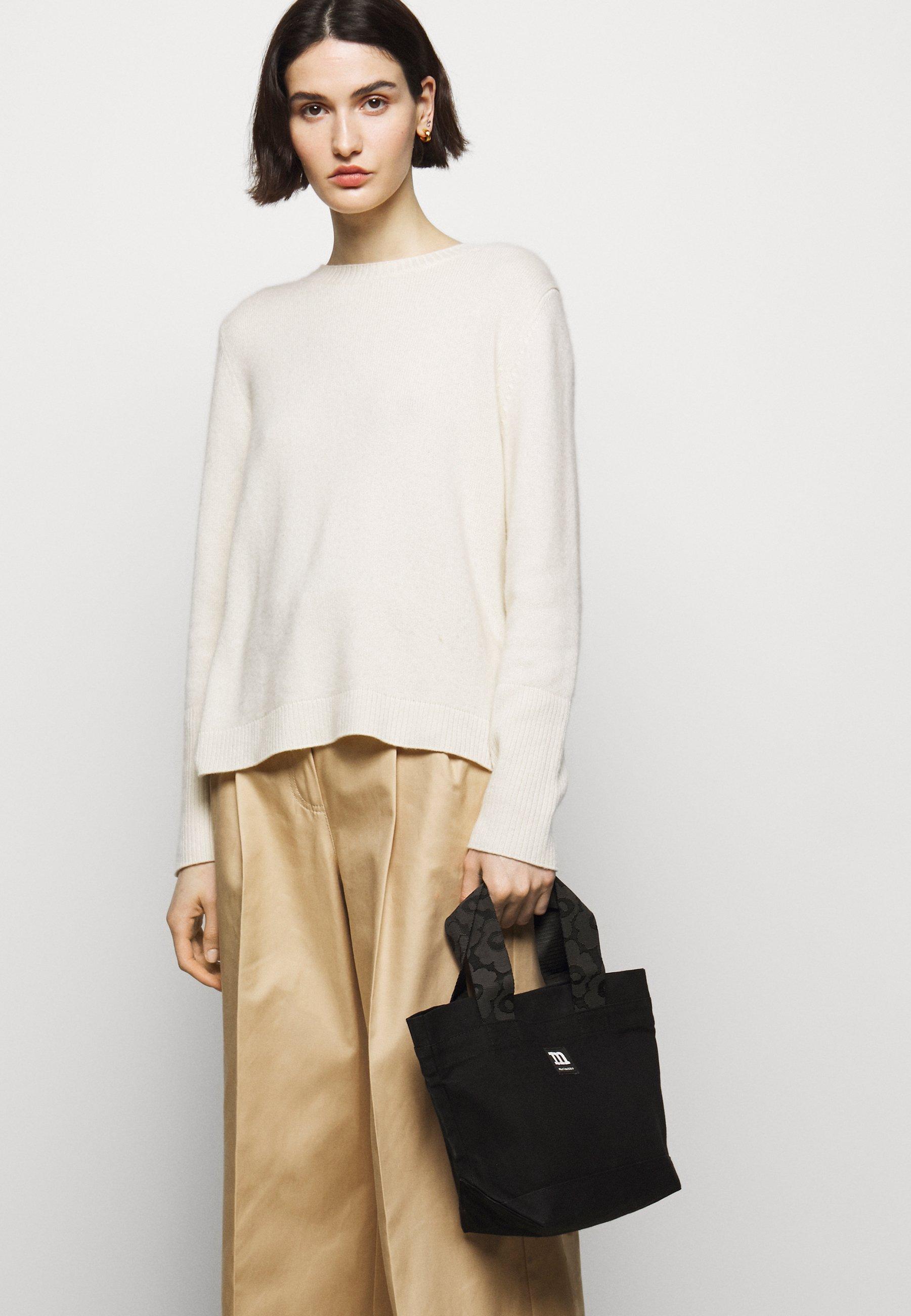 Women PIKKUINEN AARNI BAG - Handbag
