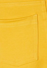 Name it - Leggings - Trousers - spicy mustard - 2