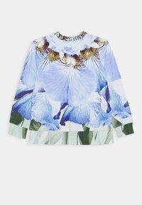 Molo - MARINA - Sweatshirt - blue - 1