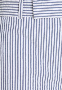 Lauren Ralph Lauren - DEVAYNE - Shorts - sapphire star/white - 2