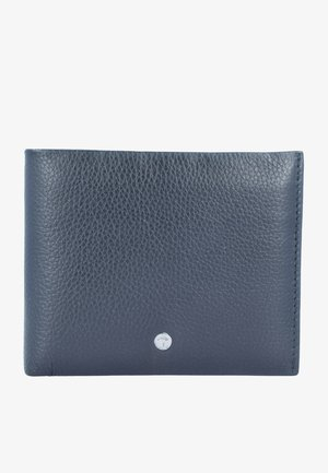 CARDONA NINOS - Wallet - black