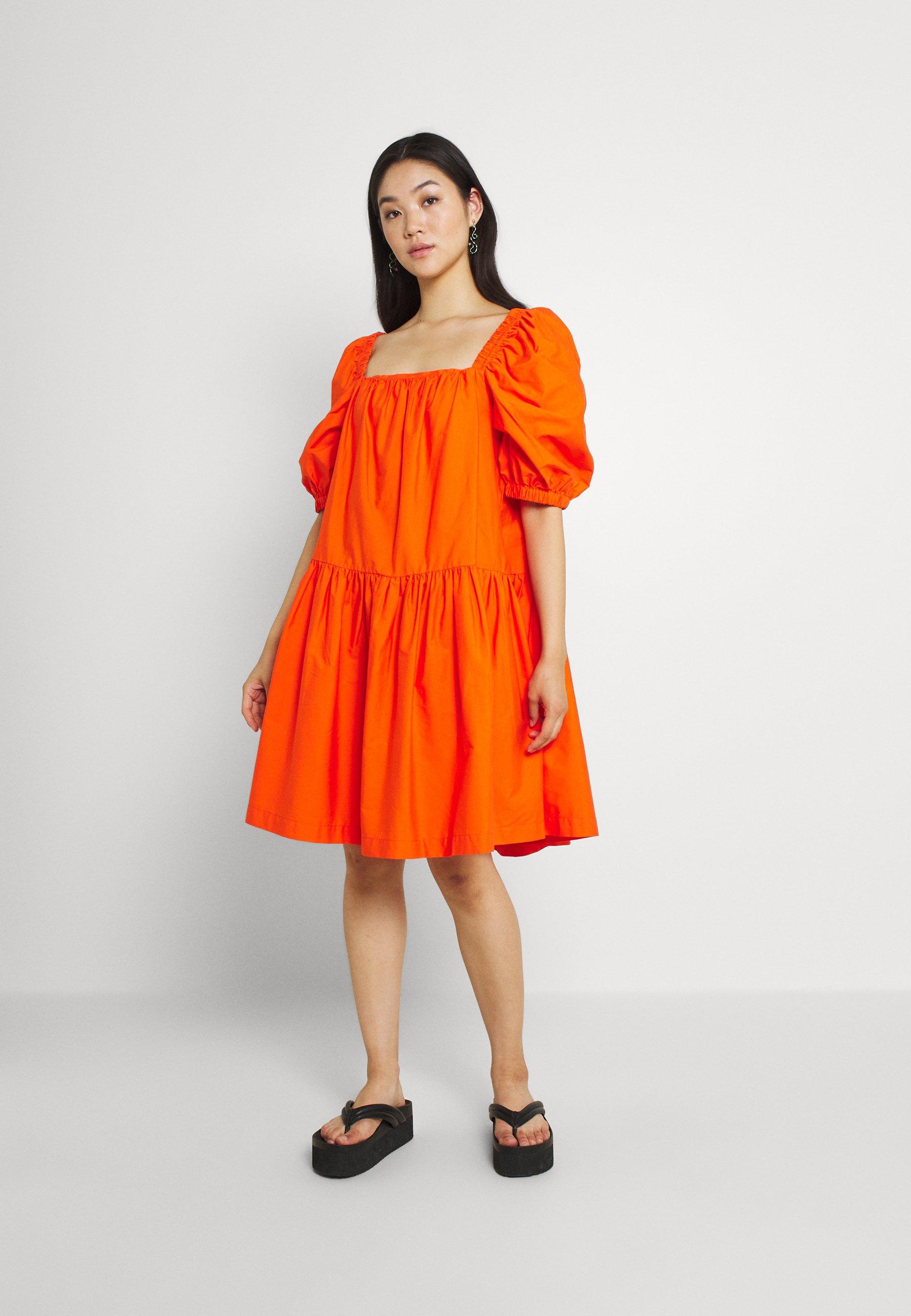 Donna RONJA DRESS - Vestito estivo