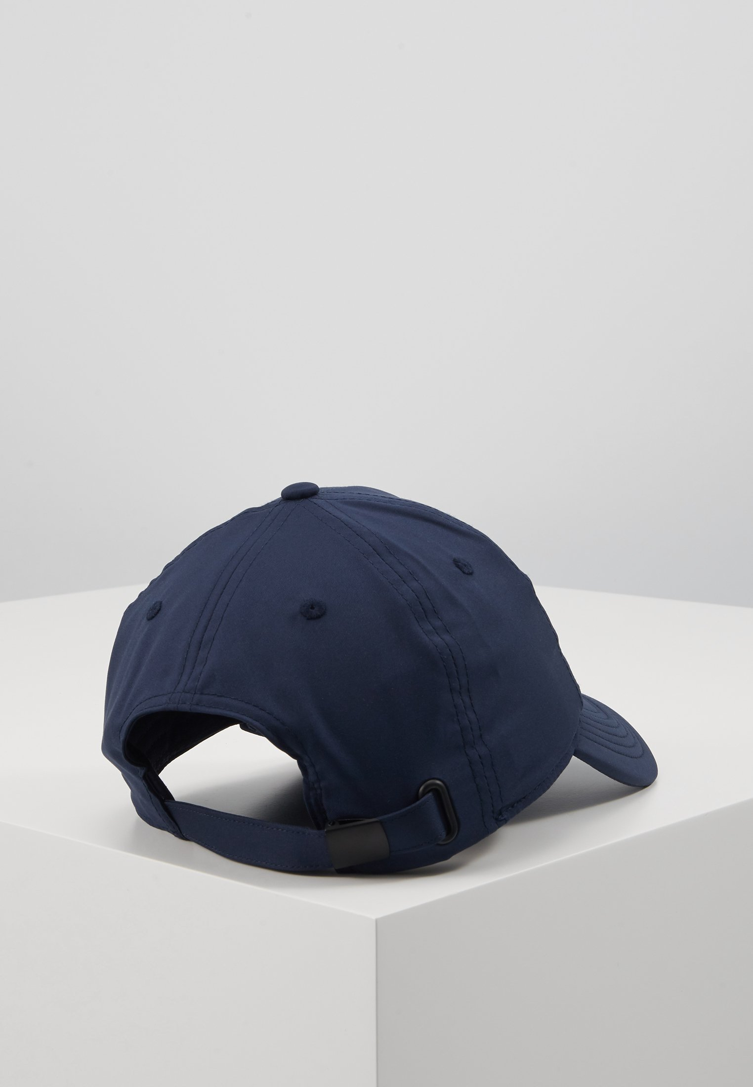 Nike Sportswear AROBILL - Cap - obsidian/black/mørkeblå zlCHCYjS60hT2Bv