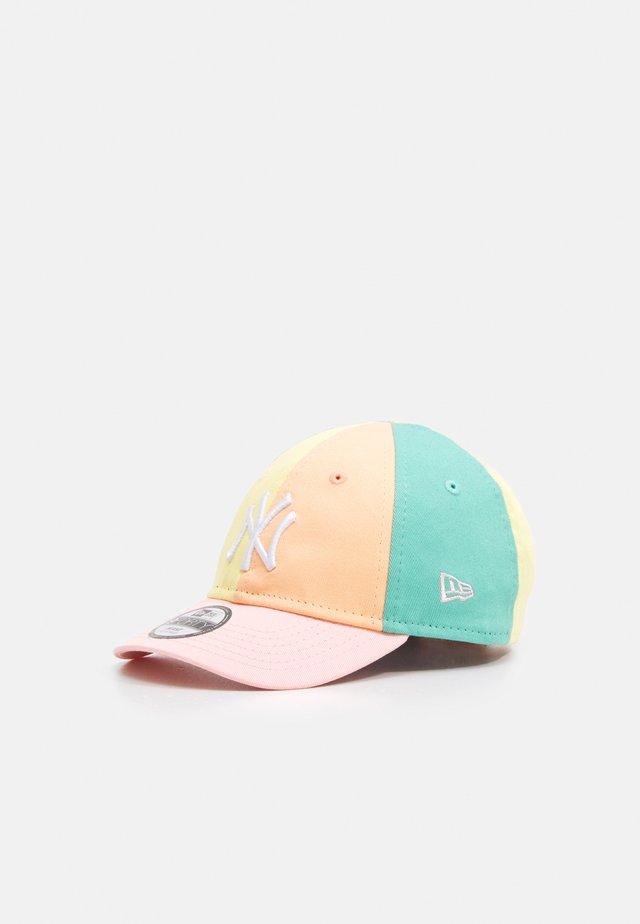 UNISEX - Cap - bunt