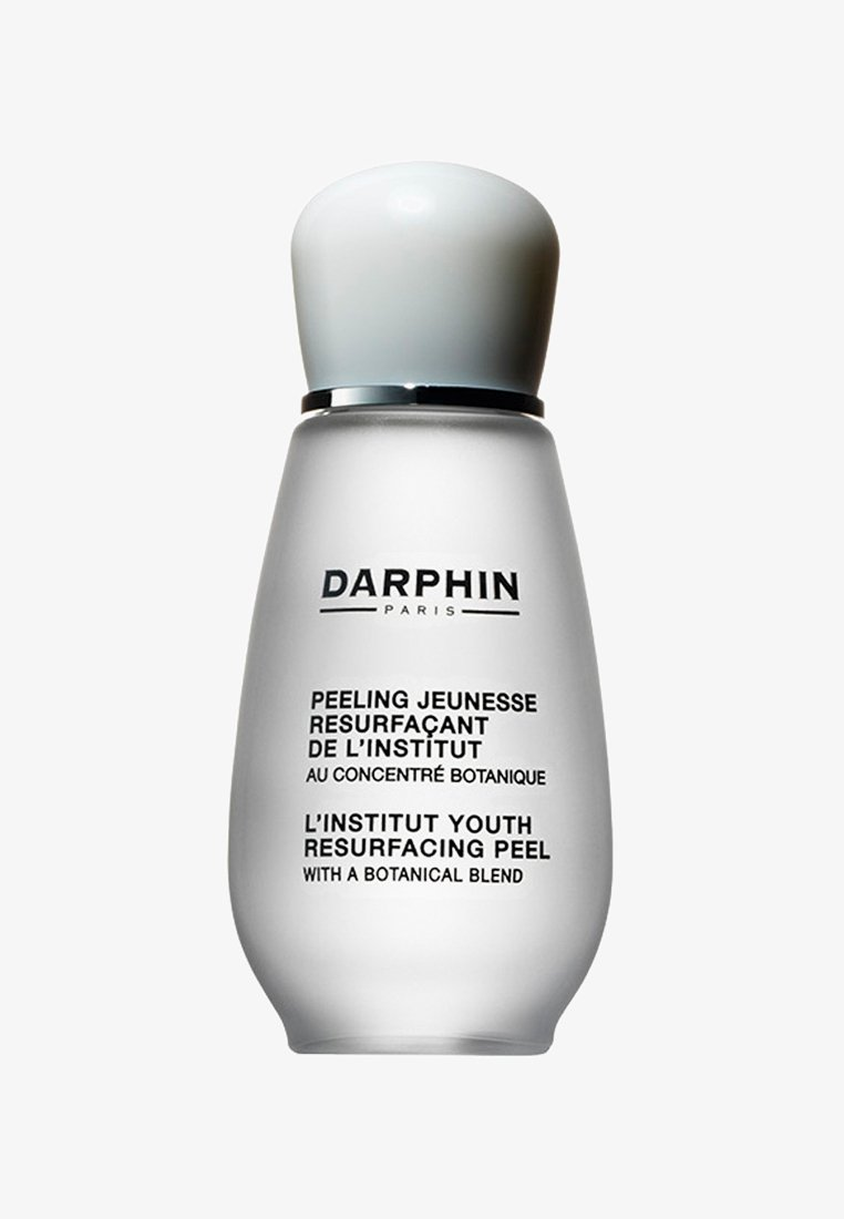 Darphin - L'INSTITUT YOUTH RESURFACING PEEL - Face scrub - -