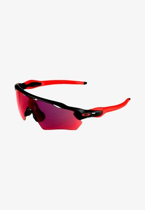 RADAR  - Sports glasses - matte black