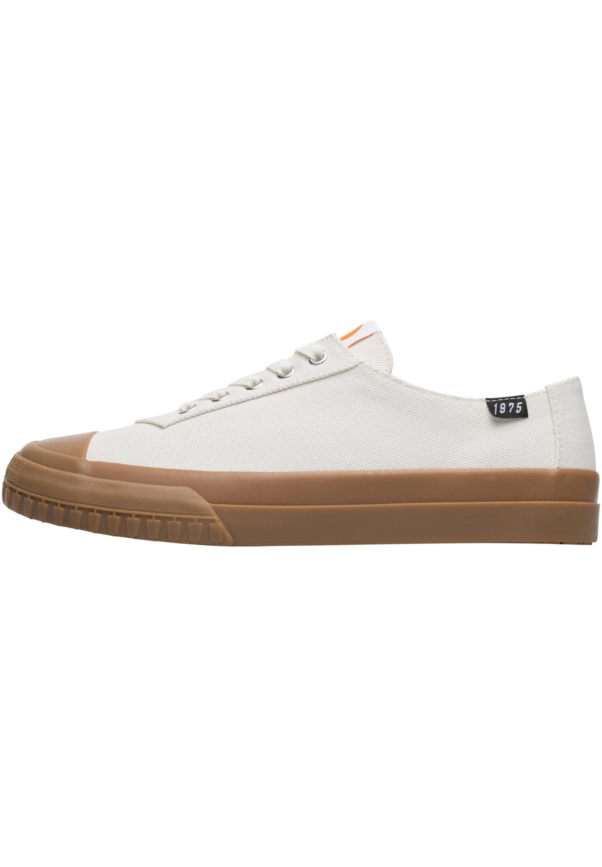 Herren CAMALEON - Sneaker low