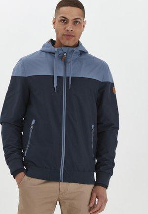 MELON - Outdoor jacket - dress blues