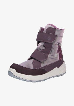 SCHÖNER  - Winter boots - dolcettopurple