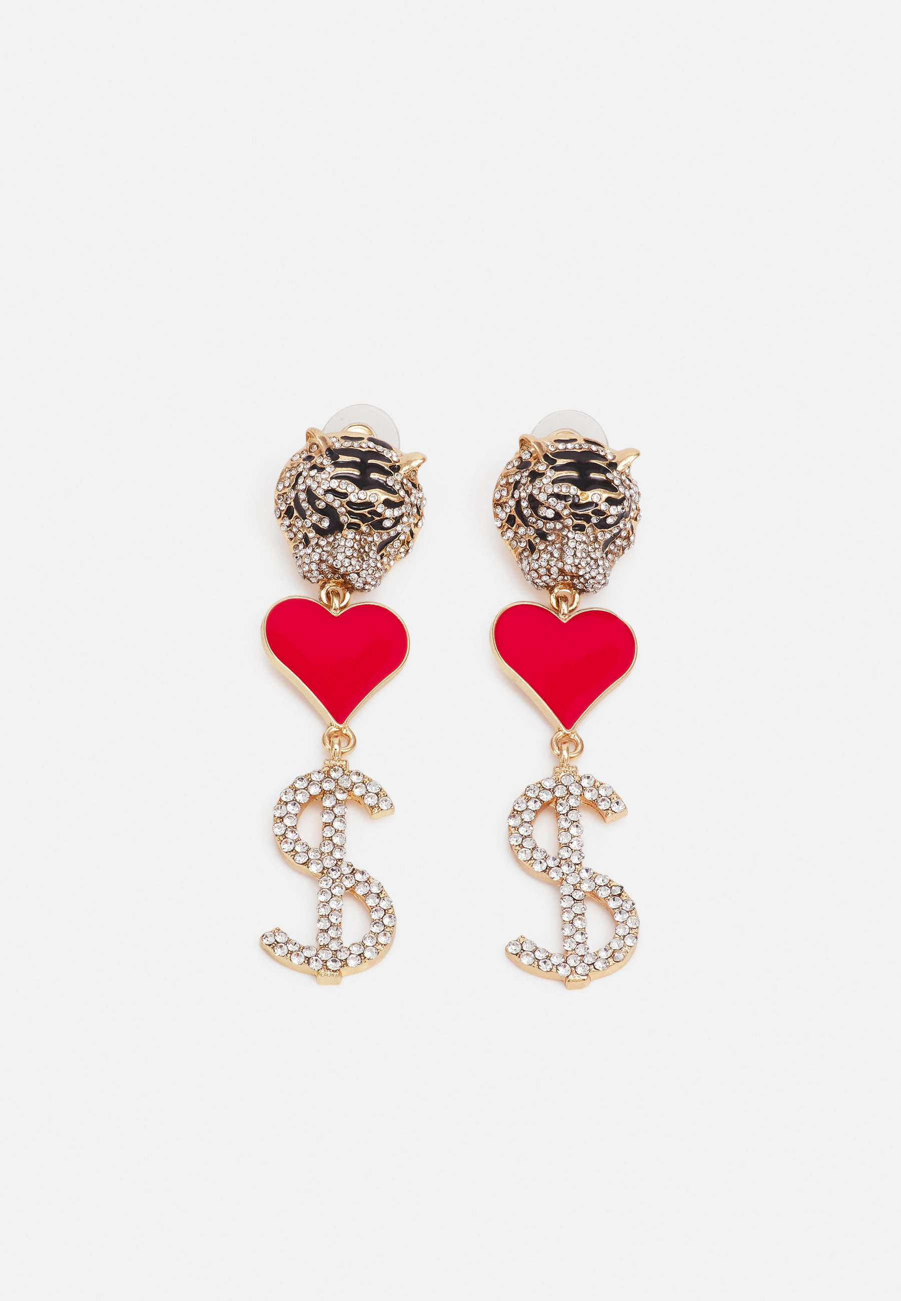 Women FERAR - Earrings