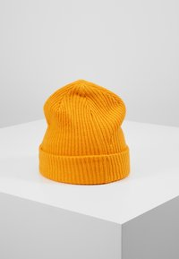 Scotch Shrunk - BEANIE - Beanie - cadmium - 3